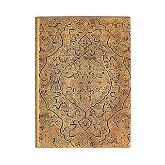 Paperblanks Zahra Flexis MIDI Lined
