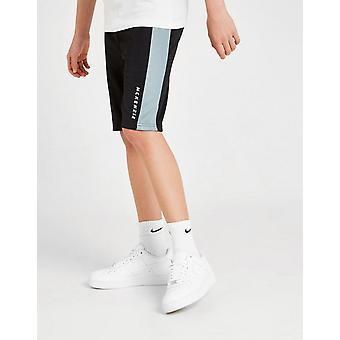 New McKenzie Boys' Bixente Shorts Black