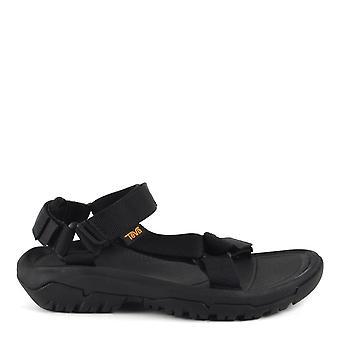 Teva Hurricane Xlt2 Black Sandal