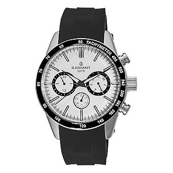 Miesten's Watch Radiant RA411602 (44 mm)