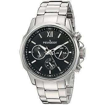 Peugeot Watch Man Ref. 1046SBK