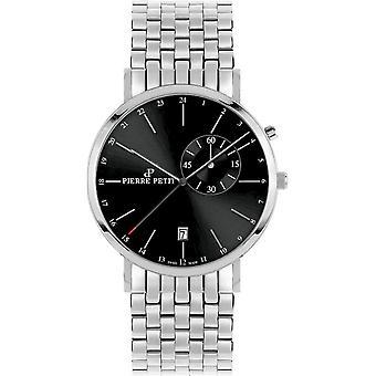 Pierre Petit - Wristwatch - Men - P-855E - Nice