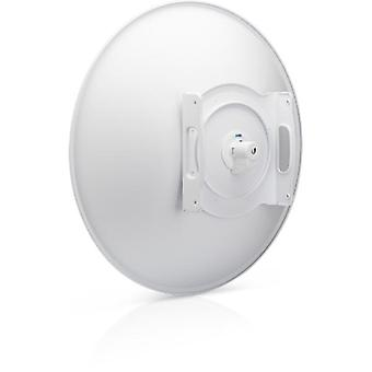 Ubiquiti Powerbeam M5 Ac 620Mm 29Dbi 5Ghz 802.11Ac 2X2 Mimo Antenne