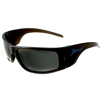 J-Banz Sunglasses