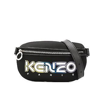 Kenzo 'Kombo' Bum Bag