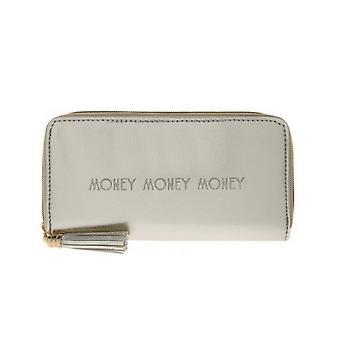 Shine Bright Money Money Money Wallet