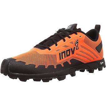 Inov8 Womens X Talon G235 Trail Running Shoes - AW20