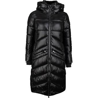 Barbour International Platinum International Offside Quilted Jacket
