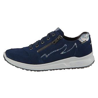 Superfit Merida 10061528000 sapatos infantis do ano todo