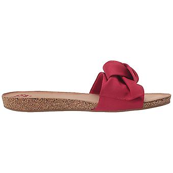 Fergalicious Women's Moshi Sandal