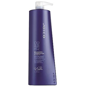 Joico Daily Care Balancing conditioner, normaal haar, 1000 ml