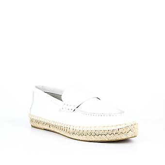 Vince | Daria Espadrille Loafers