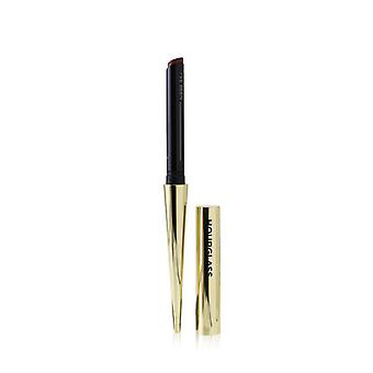 HourGlass Confession Ultra Slim High Intensity Refillable Lipstick - # I've Been (Deep Rose Brown) 0.9g/0.03oz
