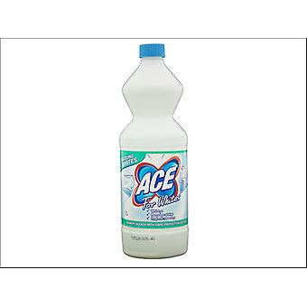Ace Whites Stain Remover 1L 10379