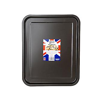 What More Wham Essential Baking Tray 39cm 56750