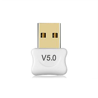 Usb Bluetooth 5.0 Adapter Transmitter And Receiver- Wireless Adapter