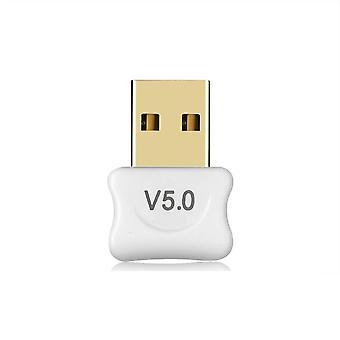 Usb Bluetooth 5.0 -sovittimen lähetin ja vastaanotin - Langaton sovitin