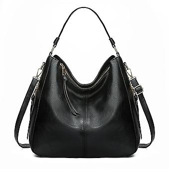 Women Designer Soft Leather Bags