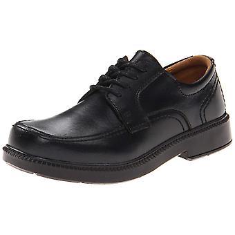 Florsheim Kids Billings JR Uniform Oxford Shoe (Toddler/Little Kid/Big Kid)