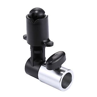 Photo Video Photography Studio Reflector Holder Clip for Light Stand