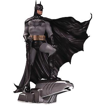 Batman av Alex Ross Deluxe Designer Statue