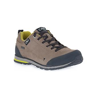 CMP Elettra Low 38Q461701PF trekking all year men shoes