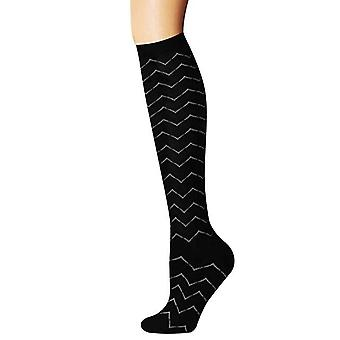 40 Styles Quality Unisex Compression Stockings Socks Fit For Edema, Diabetes,