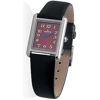 Hoops watch prestige 2566l-05