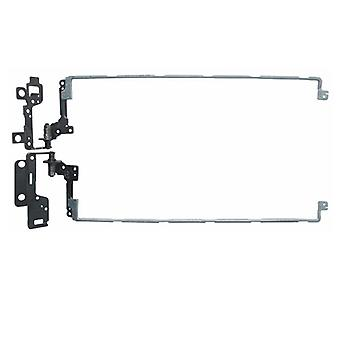 Screen Hinges For Hp Laptop/lcd