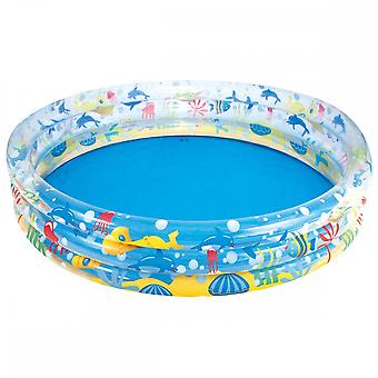 Bestway Deep Dive Paddling Pool