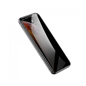 Ugreen 2 Units Of Anti Blue Light Tempered Glass Screen Protector