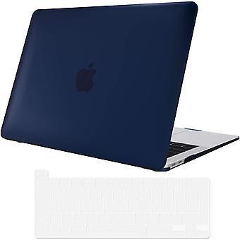 ProCase for MacBook Pro 13'' M1 Case 2020 Release (Model: A2338 / A2289 / A2251)