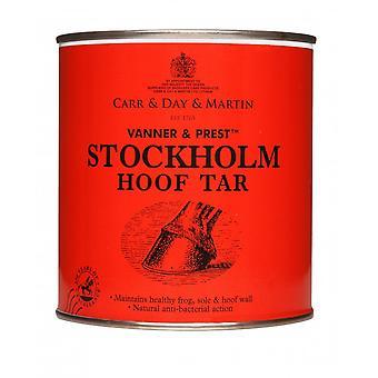 Carr & Day & Martin Vanner & Prest Stockholm Tar 455ml