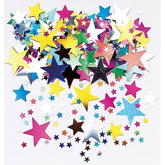 Confetti Stars Junior Bt452779