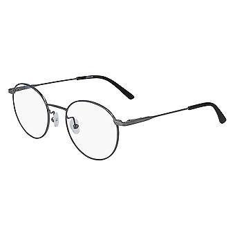 Calvin Klein CK19119 008 Gunmetal Glasses