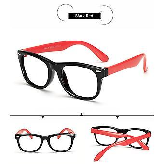 Bijziendheid recept brillen duidelijke brillen