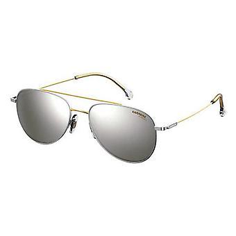 Occhiali da sole Carrera 187-S-TNG-T4 (ø 58 mm)