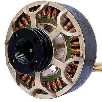 Kasvinsuojelu uav moniroottori