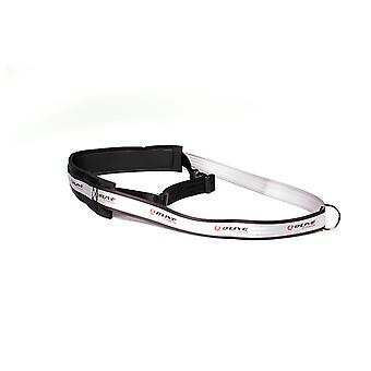 O'live Resist Drag Belt (Sporting Goods , Exercise & Fitness , Cardio , Jump Ropes)
