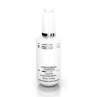 Physiodermie Essential Oligo Concentrate 50ml