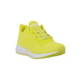 Skechers nyel bobs squad sneakers mode