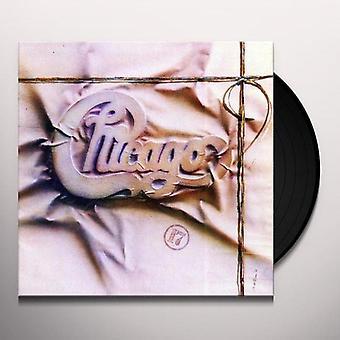 Chicago - Chicago 17 [Vinyl] USA import