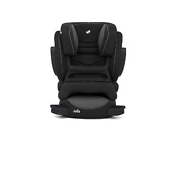 Joie Trillo Shield 1/2/3 - Ember Car Seat