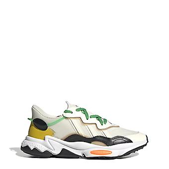Adidas - ozweego ab50615