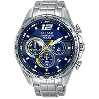 パルサー時計pz5015x1