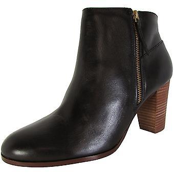 Cole Haan Mujer Davenport Botín Botín Zapatos de Botín