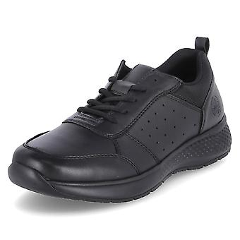 Rieker B760400 universal all year men shoes