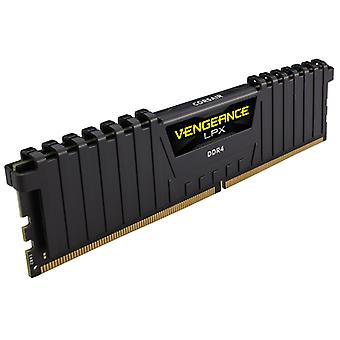 Corsair Vengeance LPX minnesmodul 16 GB DDR4 3200 MHz