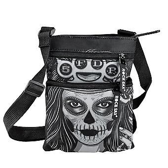 Five Finger Death Punch - DOTD Body Bag
