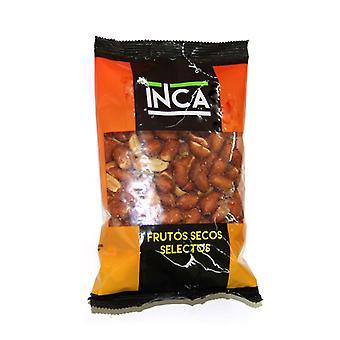 Erdnüsse Inka Frieds (150 g)